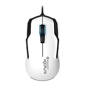Roccat Kova Mouse Price in India