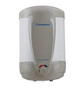 Crompton Greaves Arno DLX ASWH1415 15 L Storage Water Geyser Price in India