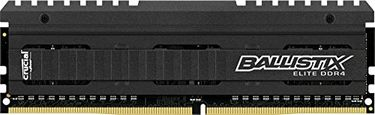 Crucial Ballistix (BLE8G4D26AFEA) 8GB DDR4 desktop Ram Price in India