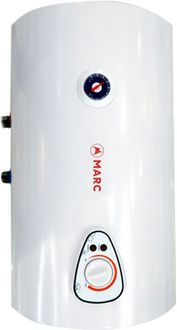 Marc Octa 15 Litres Vertical Storage Water Geyser Price in India