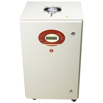 GPT 3KVA Solar Power House Price in India