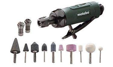 Metabo DG 25 Compressed Air Die Grinder Price in India