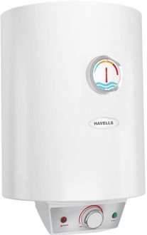 Havells Monza EC 15 Litres 2 KW Storage Water Geyser Price in India