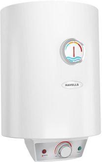Havells Monza EC 15 Litres 2 KW Storage Water Geyser Price in India