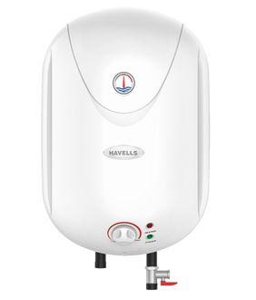 Havells Puro Plus 25 Liters 2 KW Storage Water Geyser Price in India