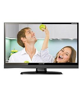 Videocon IVC32F02 32 Inch HD Ready LED TV Price in India