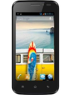 Micromax Bolt A66 Price in India