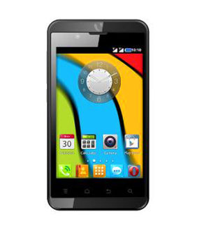 Videocon A10 Price in India