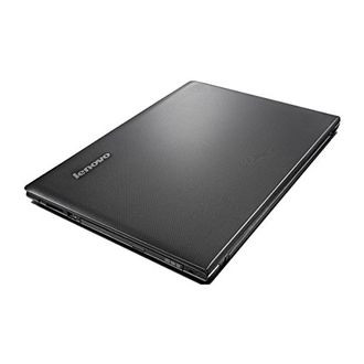 Lenovo G40-80 (80E400X1IN) Laptop Price in India