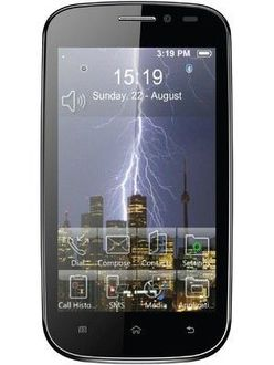 Micromax Bolt A71 Price in India