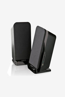 Creative SBS A60 Speaker Price in India