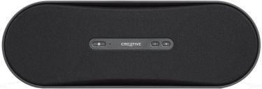 Creative D100 Speaker Price in India