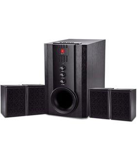 iBall Tarang 4.1 Speaker Price in India
