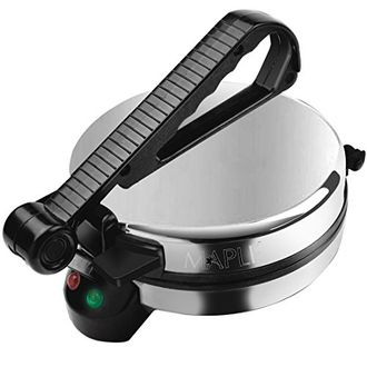 Maple MAF2 Electric Roti Maker Price in India
