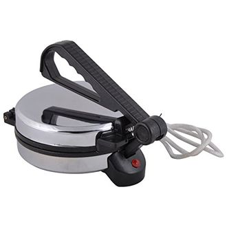 Eagle RM01 Cast Iron Roti Maker Price in India