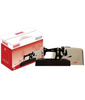 Luxmi Family Composite Sewing Machine Price in India