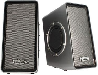 Zebronics ZEB - S990-HiFi Speaker Price in India