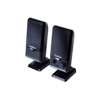 Edifier M1250 2 Multimedia Speaker Price in India