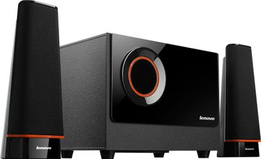 Lenovo Multimedia Speaker C1530 Price in India