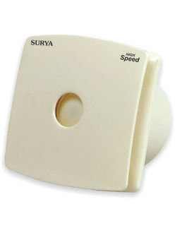 Surya Axial (150mm) Exhaust Fan Price in India