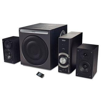 Edifier C3 Speaker Price in India