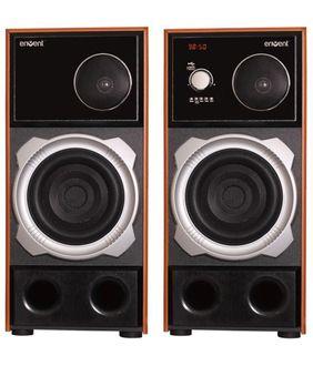 Intex IT 10500 W USB Speaker Price in India