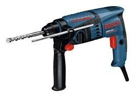 Bosch GBH2 18E SDS Plus Rotary Hammer Price in India