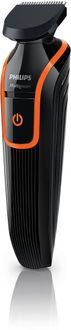 Philips QG3347 Trimmer Price in India