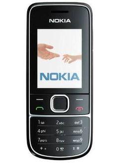 Nokia 2700 Classic Price in India