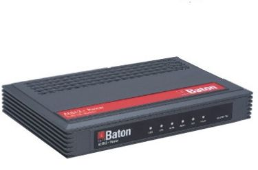 iBall ADSL2+ Router Price in India