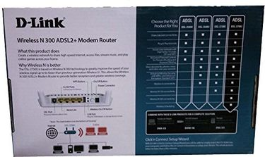 D-Link DIR-615 Wireless-N 300 Router Price in India