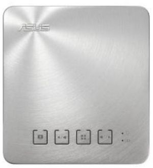 Asus S1 200 LM LED Portable Projector Price in India