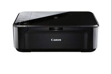 Canon PIXMA MG3170 Printer Price in India
