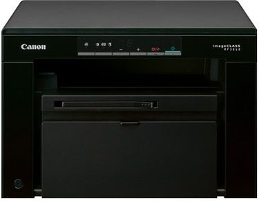 Canon Image Class MF3010 Printer Price in India