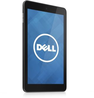 Dell Venue 8 Price in India