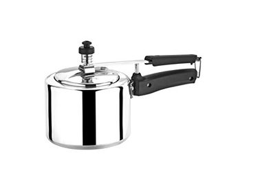 Butterfly C2043B00000 Aluminium 5 L Pressure Cooker (Inner Lid) Price in India