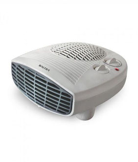 Baltra BTH-122 Fan Room Heater Price in India