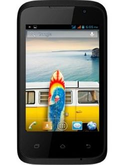 Micromax Bolt A37B Price in India