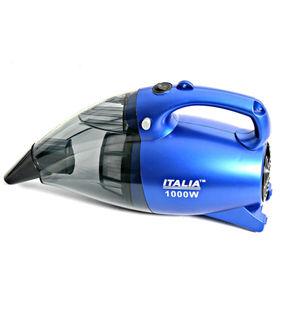 Italia 1000W Handy Vacuum Cleaner Price in India