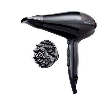 Remington AC5911 Hair Dryer Price in India