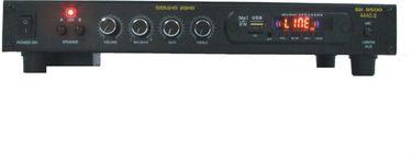 Sound King SK-8500 100W AV Power Amplifier Price in India