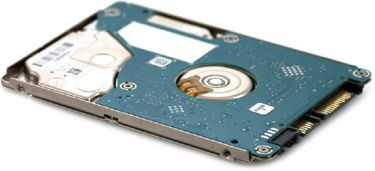 Seagate Pipeline (ST9500323CS) 500 GB Laptop Internal Hard Disk Price in India