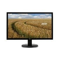 Acer k192hqlb 18.5 Inch LED Monitor Price in India