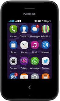 Nokia Asha 230 Price in India