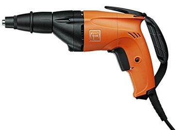 Fein SCS4.8-25 Self Drilling Screw Driver (4.8 mm) Price in India