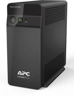 APC Back-UPS BX600C-IN UPS Price in India
