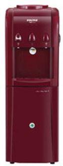 Voltas Mini Magic Pearl 20 Litre Water Dispenser Price in India