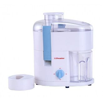 Premier PJ-603 300W Juicer Extractor  Price in India