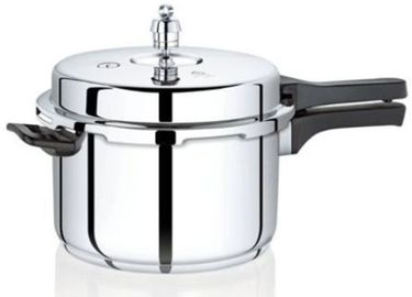 Premier Stainless Steel 3 L Pressure Cooker (Induction Bottom, Outer Lid) Price in India