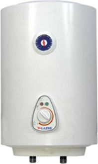 Lazer Alpha 25 Litres 2 KW Electric Water Geyser Price in India